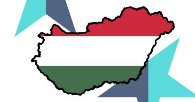 Orbán will Demokratie wie wir sie kennen abschaffen