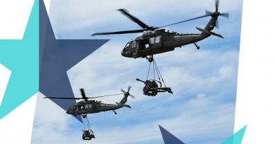 EU kritisiert: Nationalstaaten verschwenden 227 Milliarden Euro für Verteidigung