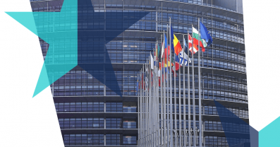 Umfrage: Deine Meinung über die EU – 10% Gutschein holen!