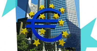 Umfrage: Was glaubst du, wie viel Geld gibt die EU aus?